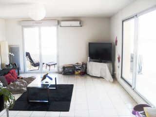 Acheter immobilier toulouse centre achat t1 t2 t3 t4 - Piscine toulouse pech david ...